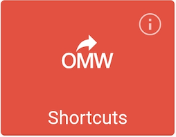 Shortcuts_Extension.png