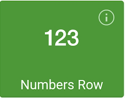 Numbers_Row_Extension.png