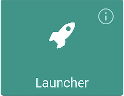 Launcher_Extension.png