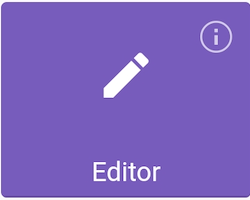 Editor_Extension.png